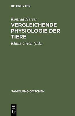 Cover: https://exlibris.azureedge.net/covers/9783/1100/6726/2/9783110067262xl.jpg