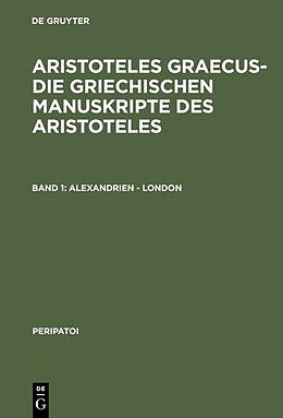 Cover: https://exlibris.azureedge.net/covers/9783/1100/6732/3/9783110067323xl.jpg