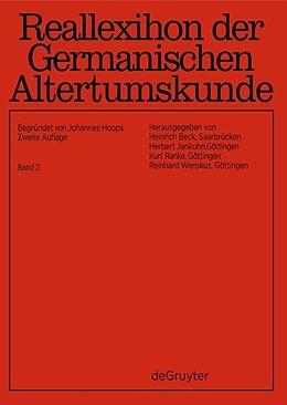 Cover: https://exlibris.azureedge.net/covers/9783/1100/6740/8/9783110067408xl.jpg