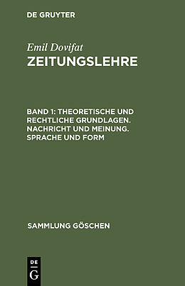 Cover: https://exlibris.azureedge.net/covers/9783/1100/6821/4/9783110068214xl.jpg