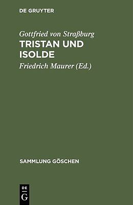 Cover: https://exlibris.azureedge.net/covers/9783/1100/6841/2/9783110068412xl.jpg