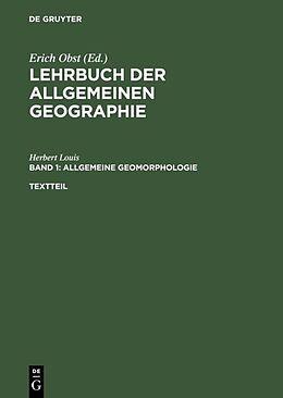 Cover: https://exlibris.azureedge.net/covers/9783/1100/7103/0/9783110071030xl.jpg
