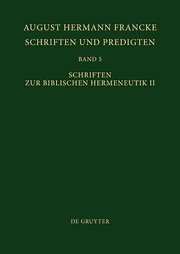 Cover: https://exlibris.azureedge.net/covers/9783/1100/7138/2/9783110071382xl.jpg