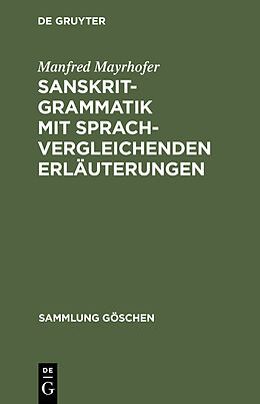 Cover: https://exlibris.azureedge.net/covers/9783/1100/7177/1/9783110071771xl.jpg