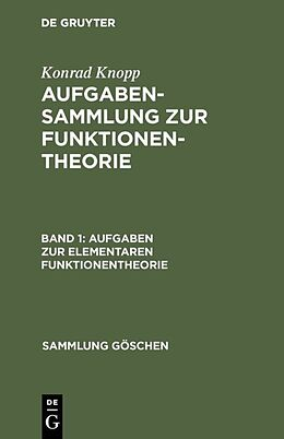 Cover: https://exlibris.azureedge.net/covers/9783/1100/7215/0/9783110072150xl.jpg