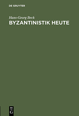 Cover: https://exlibris.azureedge.net/covers/9783/1100/7220/4/9783110072204xl.jpg