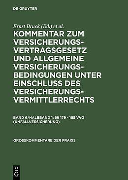 Cover: https://exlibris.azureedge.net/covers/9783/1100/7494/9/9783110074949xl.jpg