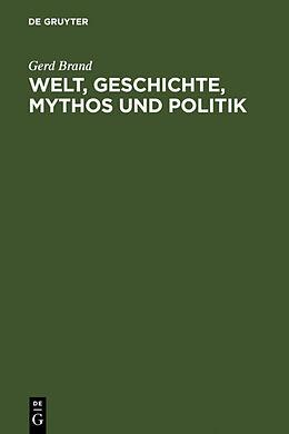 Cover: https://exlibris.azureedge.net/covers/9783/1100/7505/2/9783110075052xl.jpg