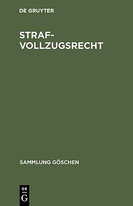 Cover: https://exlibris.azureedge.net/covers/9783/1100/7577/9/9783110075779xl.jpg