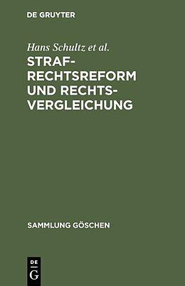 Cover: https://exlibris.azureedge.net/covers/9783/1100/7674/5/9783110076745xl.jpg