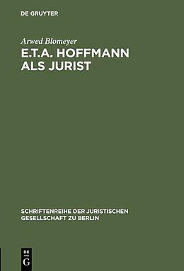 Cover: https://exlibris.azureedge.net/covers/9783/1100/7735/3/9783110077353xl.jpg