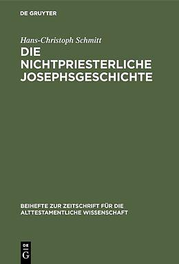 Cover: https://exlibris.azureedge.net/covers/9783/1100/7834/3/9783110078343xl.jpg