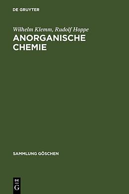 Cover: https://exlibris.azureedge.net/covers/9783/1100/7950/0/9783110079500xl.jpg