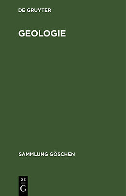 Cover: https://exlibris.azureedge.net/covers/9783/1100/7983/8/9783110079838xl.jpg