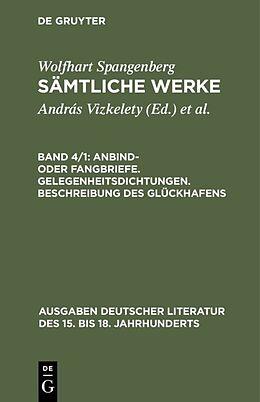 Cover: https://exlibris.azureedge.net/covers/9783/1100/8030/8/9783110080308xl.jpg
