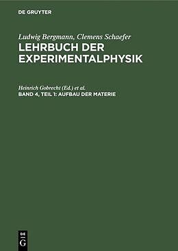 Cover: https://exlibris.azureedge.net/covers/9783/1100/8074/2/9783110080742xl.jpg