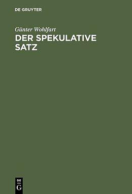Cover: https://exlibris.azureedge.net/covers/9783/1100/8111/4/9783110081114xl.jpg