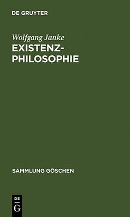 Cover: https://exlibris.azureedge.net/covers/9783/1100/8246/3/9783110082463xl.jpg