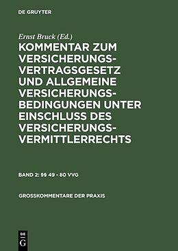 Cover: https://exlibris.azureedge.net/covers/9783/1100/8276/0/9783110082760xl.jpg