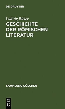 Cover: https://exlibris.azureedge.net/covers/9783/1100/8286/9/9783110082869xl.jpg