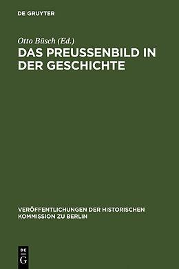 Cover: https://exlibris.azureedge.net/covers/9783/1100/8325/5/9783110083255xl.jpg