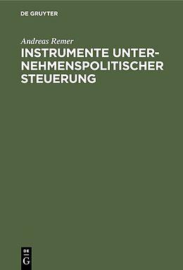 Cover: https://exlibris.azureedge.net/covers/9783/1100/8479/5/9783110084795xl.jpg