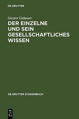 Cover: https://exlibris.azureedge.net/covers/9783/1100/8488/7/9783110084887xl.jpg