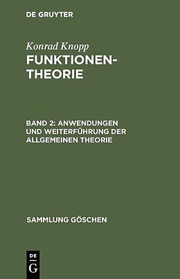 Cover: https://exlibris.azureedge.net/covers/9783/1100/8516/7/9783110085167xl.jpg