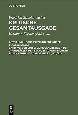 Cover: https://exlibris.azureedge.net/covers/9783/1100/8593/8/9783110085938xl.jpg