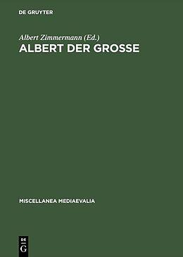 Cover: https://exlibris.azureedge.net/covers/9783/1100/8602/7/9783110086027xl.jpg