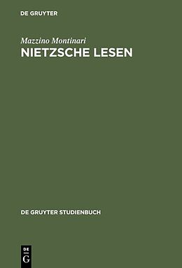 Cover: https://exlibris.azureedge.net/covers/9783/1100/8667/6/9783110086676xl.jpg
