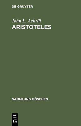 Cover: https://exlibris.azureedge.net/covers/9783/1100/8915/8/9783110089158xl.jpg