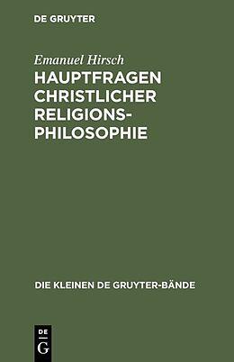 Cover: https://exlibris.azureedge.net/covers/9783/1100/9261/5/9783110092615xl.jpg