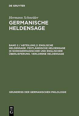 Cover: https://exlibris.azureedge.net/covers/9783/1100/9265/3/9783110092653xl.jpg