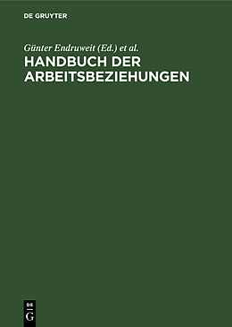 Cover: https://exlibris.azureedge.net/covers/9783/1100/9533/3/9783110095333xl.jpg