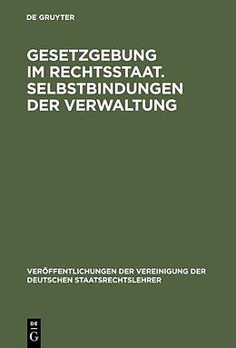Cover: https://exlibris.azureedge.net/covers/9783/1100/9555/5/9783110095555xl.jpg