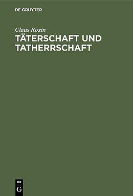 Cover: https://exlibris.azureedge.net/covers/9783/1100/9803/7/9783110098037xl.jpg