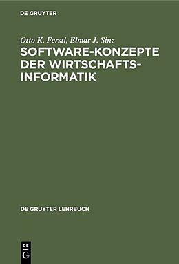 Cover: https://exlibris.azureedge.net/covers/9783/1100/9901/0/9783110099010xl.jpg