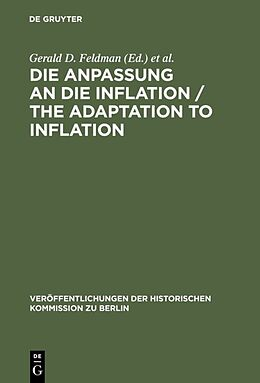 Cover: https://exlibris.azureedge.net/covers/9783/1100/9935/5/9783110099355xl.jpg