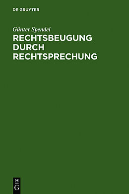 Cover: https://exlibris.azureedge.net/covers/9783/1100/9940/9/9783110099409xl.jpg