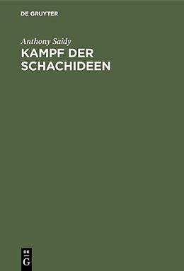 Cover: https://exlibris.azureedge.net/covers/9783/1100/9966/9/9783110099669xl.jpg