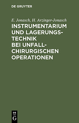 Cover: https://exlibris.azureedge.net/covers/9783/1101/0030/3/9783110100303xl.jpg