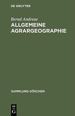 Cover: https://exlibris.azureedge.net/covers/9783/1101/0076/1/9783110100761xl.jpg