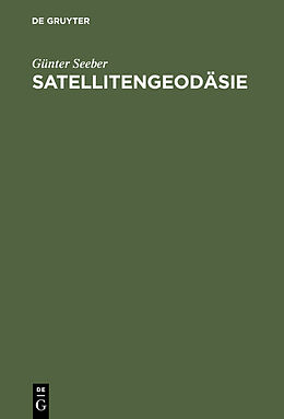 Cover: https://exlibris.azureedge.net/covers/9783/1101/0082/2/9783110100822xl.jpg