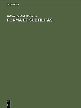 Cover: https://exlibris.azureedge.net/covers/9783/1101/0188/1/9783110101881xl.jpg