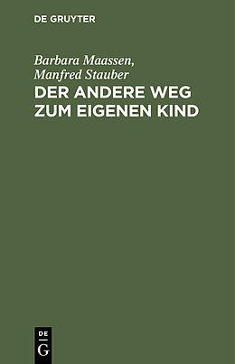 Cover: https://exlibris.azureedge.net/covers/9783/1101/0193/5/9783110101935xl.jpg