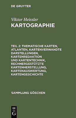 Cover: https://exlibris.azureedge.net/covers/9783/1101/0286/4/9783110102864xl.jpg