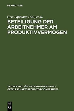 Cover: https://exlibris.azureedge.net/covers/9783/1101/0290/1/9783110102901xl.jpg