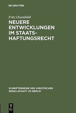 Cover: https://exlibris.azureedge.net/covers/9783/1101/0305/2/9783110103052xl.jpg