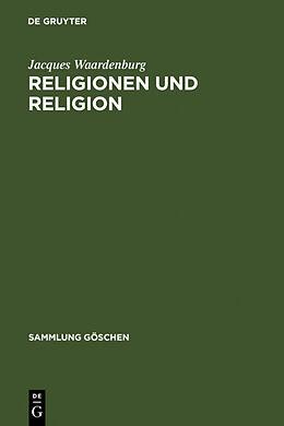 Cover: https://exlibris.azureedge.net/covers/9783/1101/0324/3/9783110103243xl.jpg